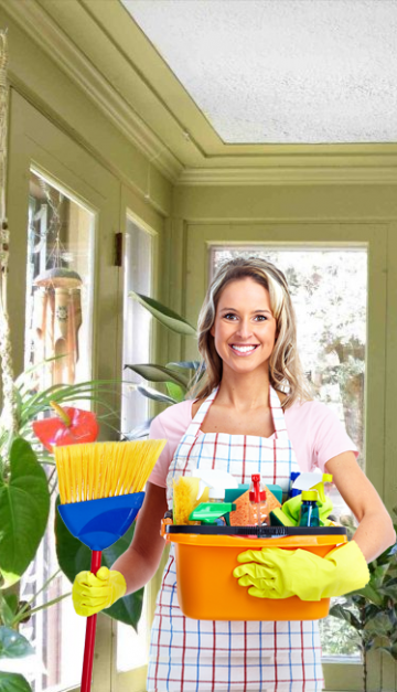 all-about-home-cleaning-PACKAGES-1