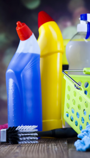 all-about-home-cleaning-PACKAGES-3