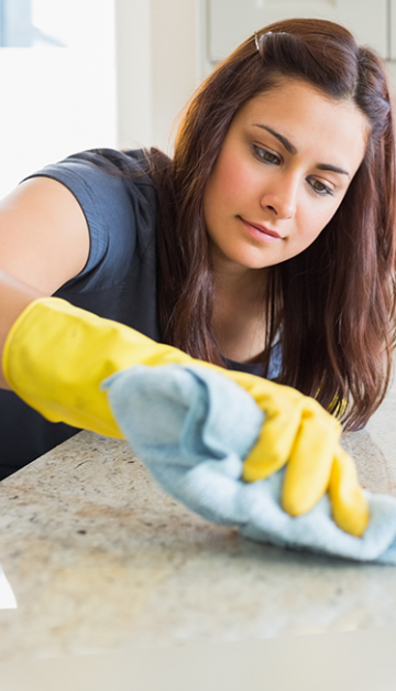 all-about-home-cleaning-PACKAGES-6
