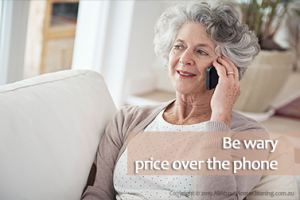 sml_what-happens-be-wary-price-over-the-phonel