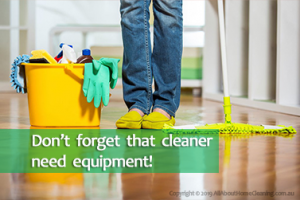 sml_what-happens-dont-forget-that-cleaner-need-equipment