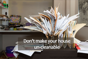 sml_what-happens-dont-make-your-house-un-cleanable