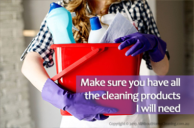 sml_what-happens-make-sure-you-have-all-the-cleaning-productsI-will-need