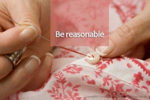 what-happens-be-reasonable