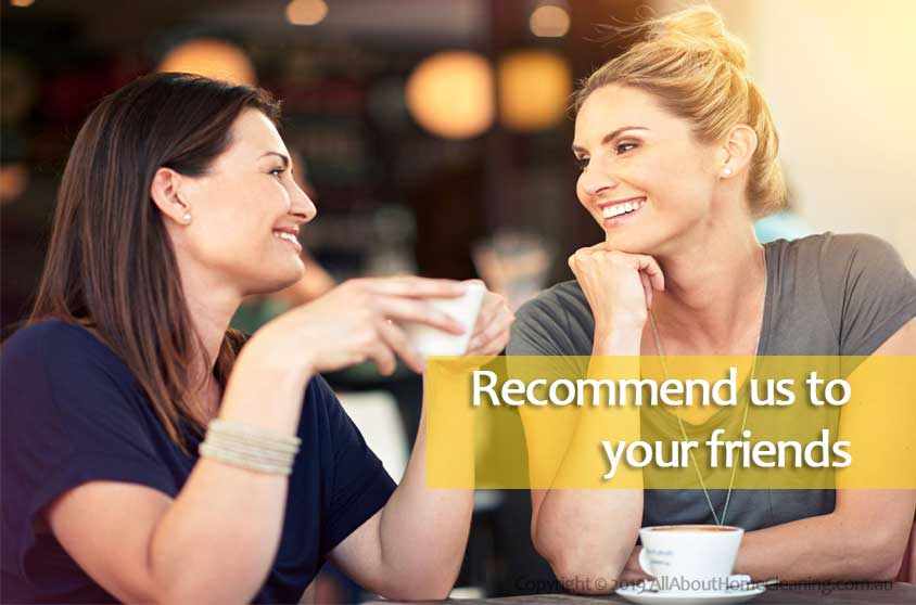 what-happens-recommend-us-to-your-friends