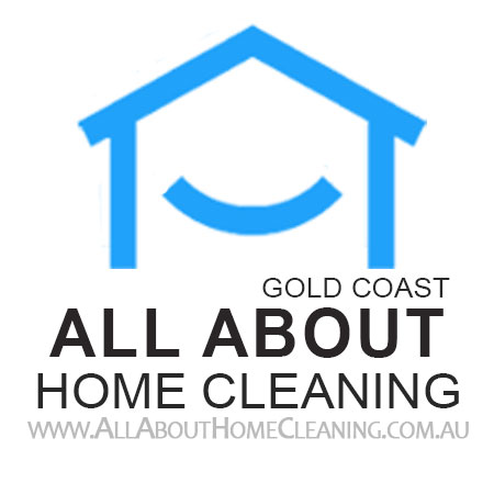 All About Home Cleaning