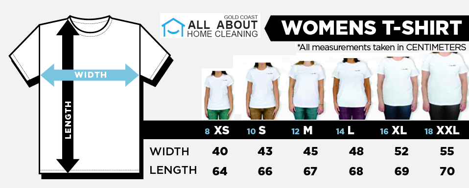 polo-shirt-size